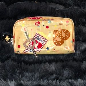 Harajuko bag used